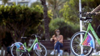 Photo of Mersin'de Akıllı Bisiklete İlgi Artıyor