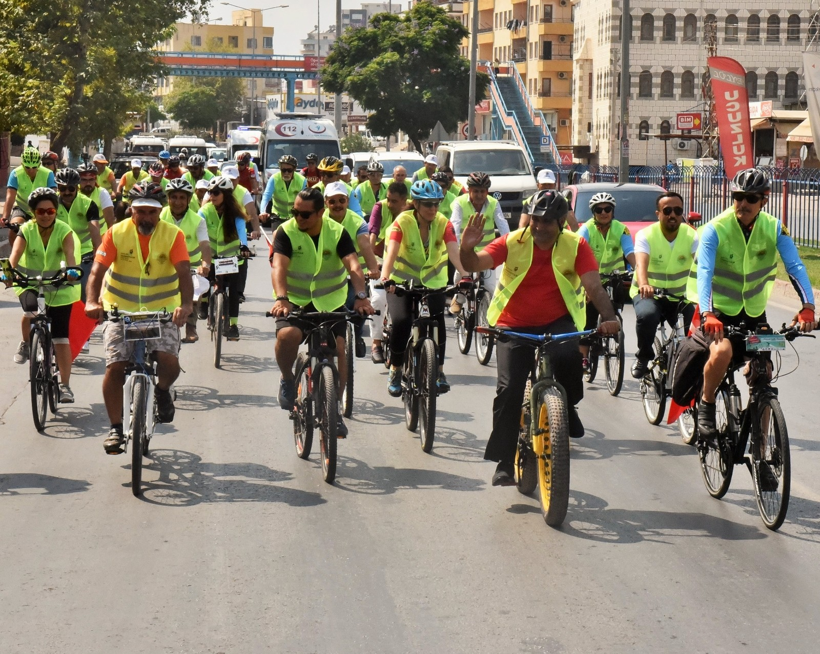 toroslar belediyesi 15 temmuzda odullu bisiklet yarisi duzenleyecek.klufaxubwbyvkxupwnu5aja5knyds e5alyds7yvwlyba3yvgfu9alyds7urgxufkjyfwlu1kbq9az