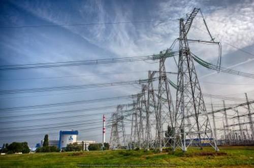 enerji guvenligi riskine cozum nukleer enerji